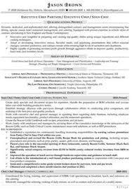 Music Manager Resume Sales And Marketing Resume Sample Resume Samples Pinterest