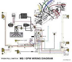 Ford Truck Technical Drawings And Schematics Section I Wiring