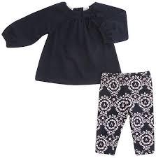 cynthia rowley baby clothing popsugar