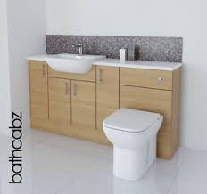 Bathroom Furniture Oak Oak Bathroom Furniture Design Egovjournal Home Design