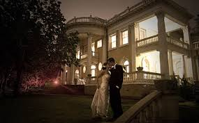 colorado springs wedding venues wedding venues colorado springs colorado springs wedding
