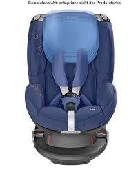 siege auto 18 mois maxi cosi auto tobi 1 9 18 kg brown terre siège auto bébé