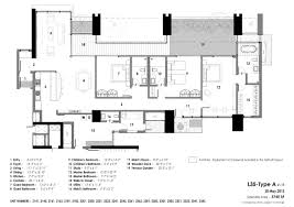 9 x 15 kitchen floor plans most widely used home design anesh4 l 35 type a 3745 sq ftjpg