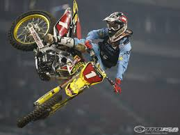 ama motocross videos chad reed to race in 2009 ama motocross motorcycle usa