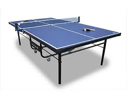 Sportscraft Pool Table Various Sportcraft Ping Pong Tables Table Tennis Spot