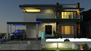 house design pictures pakistan peachy new house design in pakistan 12 homes designs home ideas