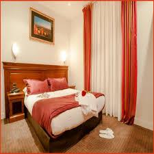 chambre derniere minute la chambre d hôtel openarmsatthewolfeden