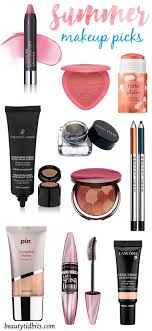 10 Must Essentials For A by Best 25 Makeup Must Haves Ideas On Must Makeup