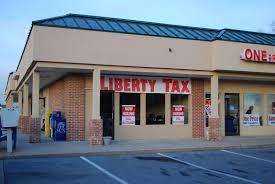 vote no u0027malley eldersburg vagabond liberty tax