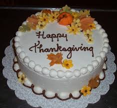 best 25 thanksgiving cakes ideas on thanksgiving cakes for
