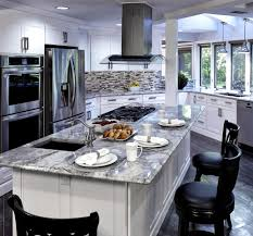 Kitchen Cabinet President Main Line Kitchen Design 31 Photos Interior Design Narberth