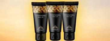 titan gel gold для мужчин инструкция состав и отзывы