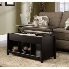 Rectangular Coffee Table Living Room - coffee table accent tables living room furniture the home depot