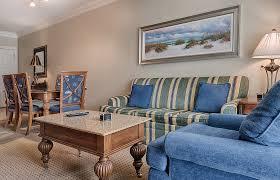 club wyndham wyndham vacation resorts emerald grande at destin