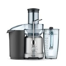 breville 70 oz juice fountain cold juicer bed bath beyond breville reg 70 oz juice fountain cold juicer
