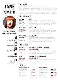 cool resume templates free download u2013 inssite