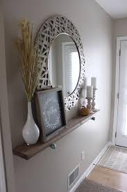 Best 25 Small entryway decor ideas on Pinterest