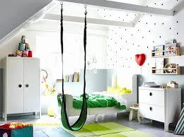 destockage meuble chambre résultat supérieur meuble chambre enfant unique meuble chambre