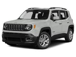 jeep grand for sale mn vehicle inventory mn dodge sales near minneapolis