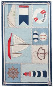 Kids Room Rugs by 394 Best Beachy Kids Images On Pinterest Beach Houses Beach And