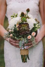 rustic wedding bouquets 1685 best rustic wedding bouquets images on rustic