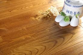 ash golden teak solid hardwood flooring 5 x3 4 from yorking