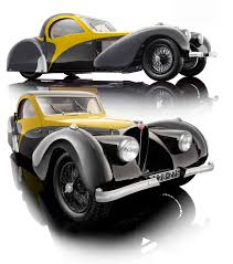 bugatti type 57sc atlantic bugatti archivi model cars review