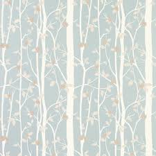 Bedroom Design Ideas Duck Egg Blue Cottonwood Duck Egg Leaf Wallpaper Laura Ashley Like This For