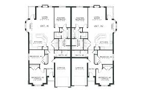 100 two story garage plans pratt homes modular prefab two