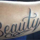 aztlan tattoo shop 13 photos tattoo 14692 parthenia st