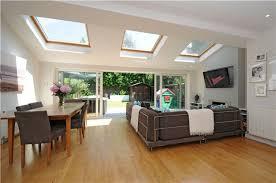 Garden Room Extension Ideas Living Room Extensions Living Room Extensions Living Room