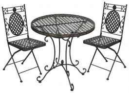 Cafe Style Table And Chairs Perfect Cafe Style Tables And Chairs Sleeping Porch On Design
