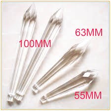 Crystal Parts For Chandeliers Popular Hanging Light Parts Buy Cheap Hanging Light Parts Lots