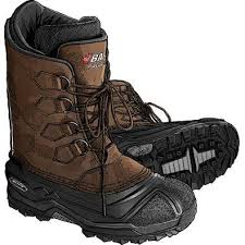 s baffin winter boots canada baffin s canadian winter boots mount mercy
