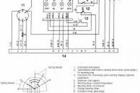 marine alternator wiring diagram manual wiring diagram