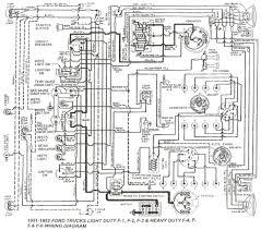 2003 Ford Ranger Light Wiring Diagram 1988 Ford Ranger Wiring
