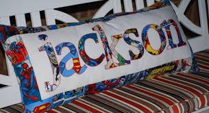 Superhero Bedding Twin Bedding Fancy Superhero Bedding