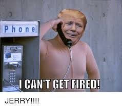Phone Meme Generator - phone i can t get fired download meme generator from http me