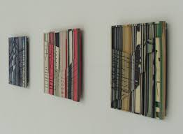 the editor at large u003e interiors uk offers new resources for designers
