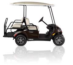 tnt golf car u0026 equipment company cart accessory yamaha golf car