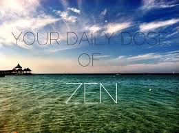 zen inspiration your dose of zen sweet detox juice recipe yoga and inspiration