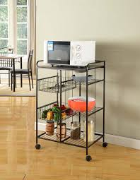 kitchen trendy kitchen storage cabinet for your lovely kitchen store your most used kitchen appliances