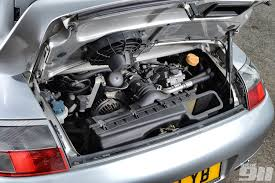 total 911 u0027s top six porsche 911 engines of all time total 911