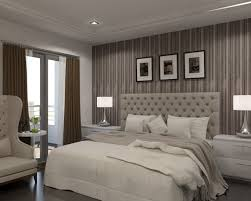 home design ideas for condos condo style interior design