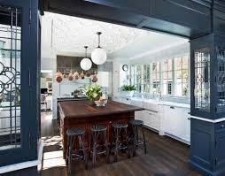 Navy Blue Kitchen Decor Cabinet Blue Kitchen Cabinets Beautiful Navy Blue Kitchen