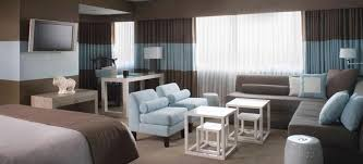 Mary Mcdonald Interior Design by Who Said Your Studio Apartment Can U0027t Look Like A Luxury Hotel Room