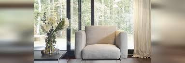 smart armchair design werner baumhakl intertime