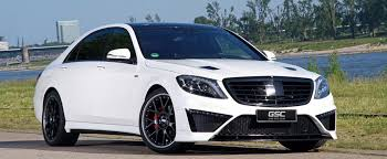 mercedes of germany german special customs mercedes s class claimed the best