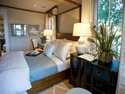 pick your favorite bedroom hgtv dream home 2018 hgtv