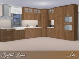 Kitchen Design Sheffield Lulu265 U0027s Sheffield Kitchen